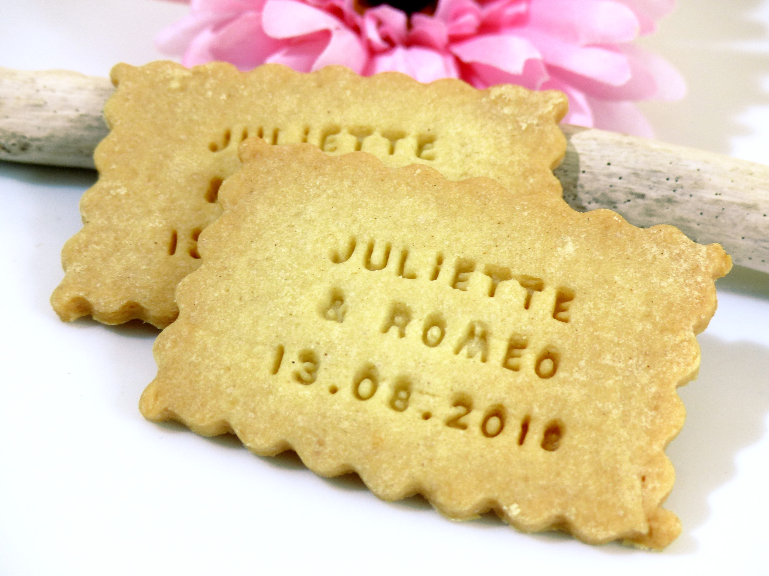 biscuit-petit-beurre-personnalise