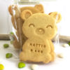 biscuit-personnalise-ourson-bapteme