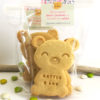 biscuit-ourson-nounours-personnalise