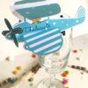 marque-place-petit-prince-personnalise-avion