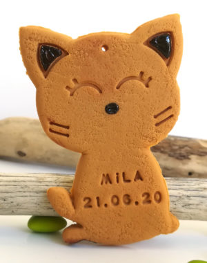 biscuit-chat-cadeau-invite-bapteme