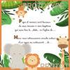 faire-part-theme-jungle-bapteme