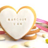 biscuit-personnalisé-coeur-pate-a-sucre