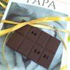 annonce-naissance-chocolat-personnalise