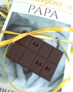 annonce-naissance-chocolat-personnalise