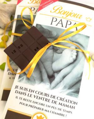 ANNONCE-naissance-tablette-chocolat