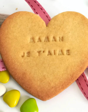 biscuit-coeur-je-aime-maman