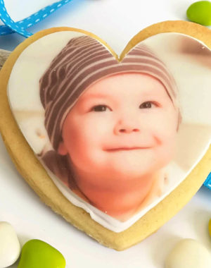 biscuit-coeur-photo-bebe-bapteme