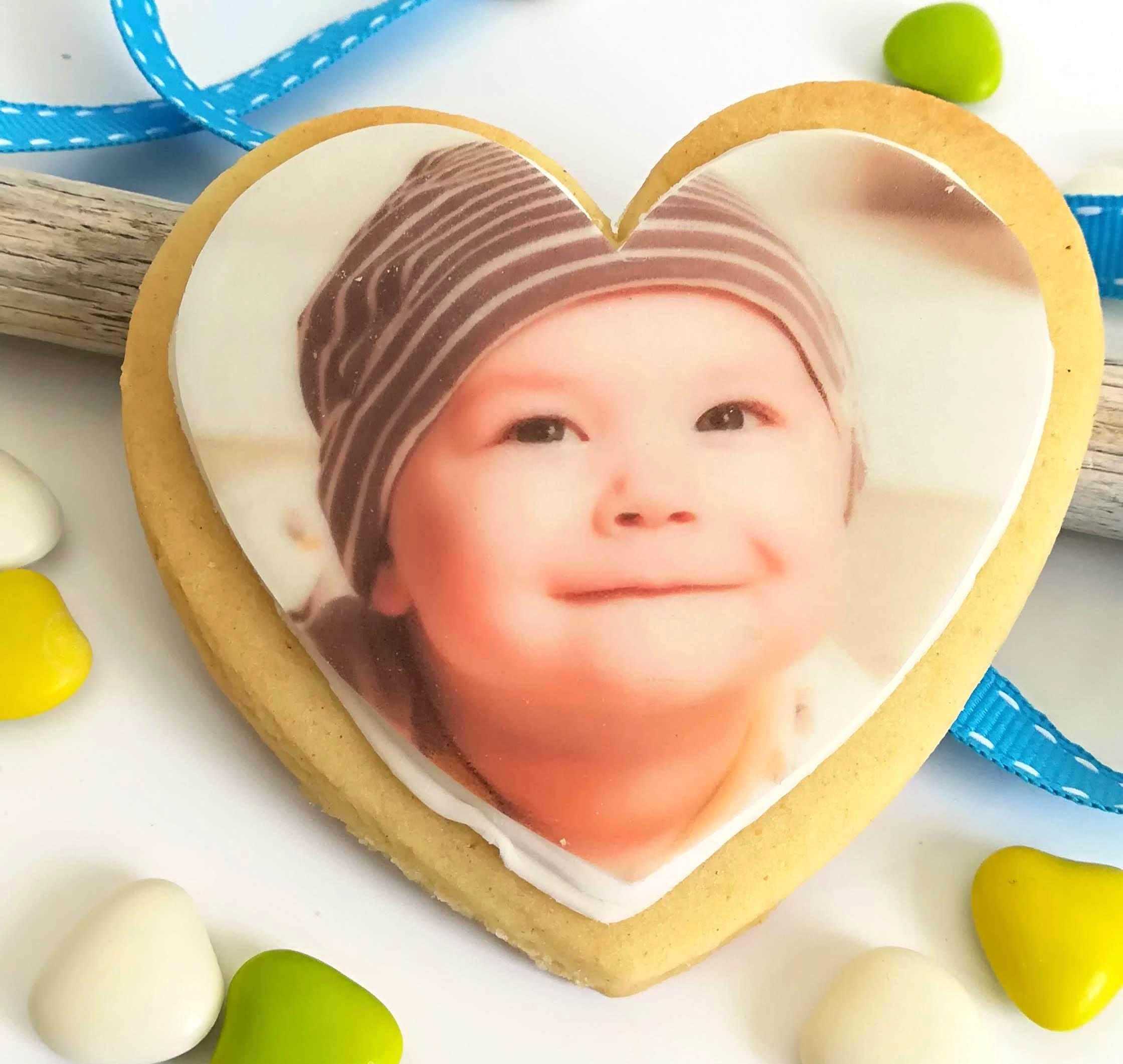 biscuit-coeur-photo-bebe-bapteme