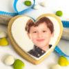 biscuit-coeur-photo-enfant