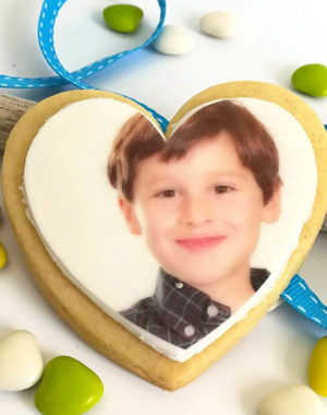 biscuit-coeur-photo-enfant
