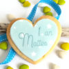 biscuit-personnalise-image-bapteme-anniversaire-etoile-bleu