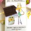 chocolat-personnalise-fete-meres