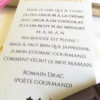 chocolat-personnalise-tablette