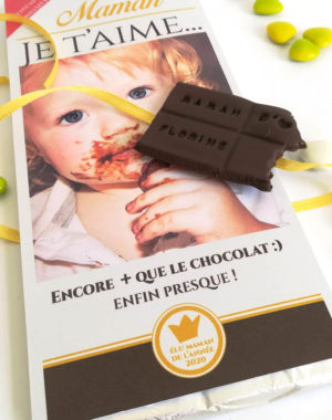 tablette-chocolat-personnalise-creation-photo
