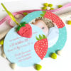 faire-part-fraise-menthe