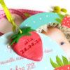 faire-part-fraise-naissance-bapteme