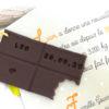 faire-part-naissance-bapteme-chocolat-personnalise