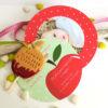 faire-part-pomme-amour-gourmandise