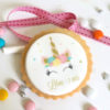 biscuit-sable-licorne-personnalise