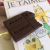 tablette-personnalise-fete-mere-dessin