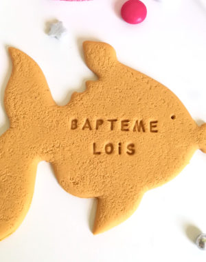 biscuit-poisson-sable-personnalise