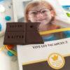 tablette-chocolat-maitresse-maitre