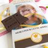 chocolat-personnalise-maitresse
