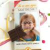 tablette-chocolat-personnalise