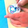 colorier-biscuit-animation-bapteme