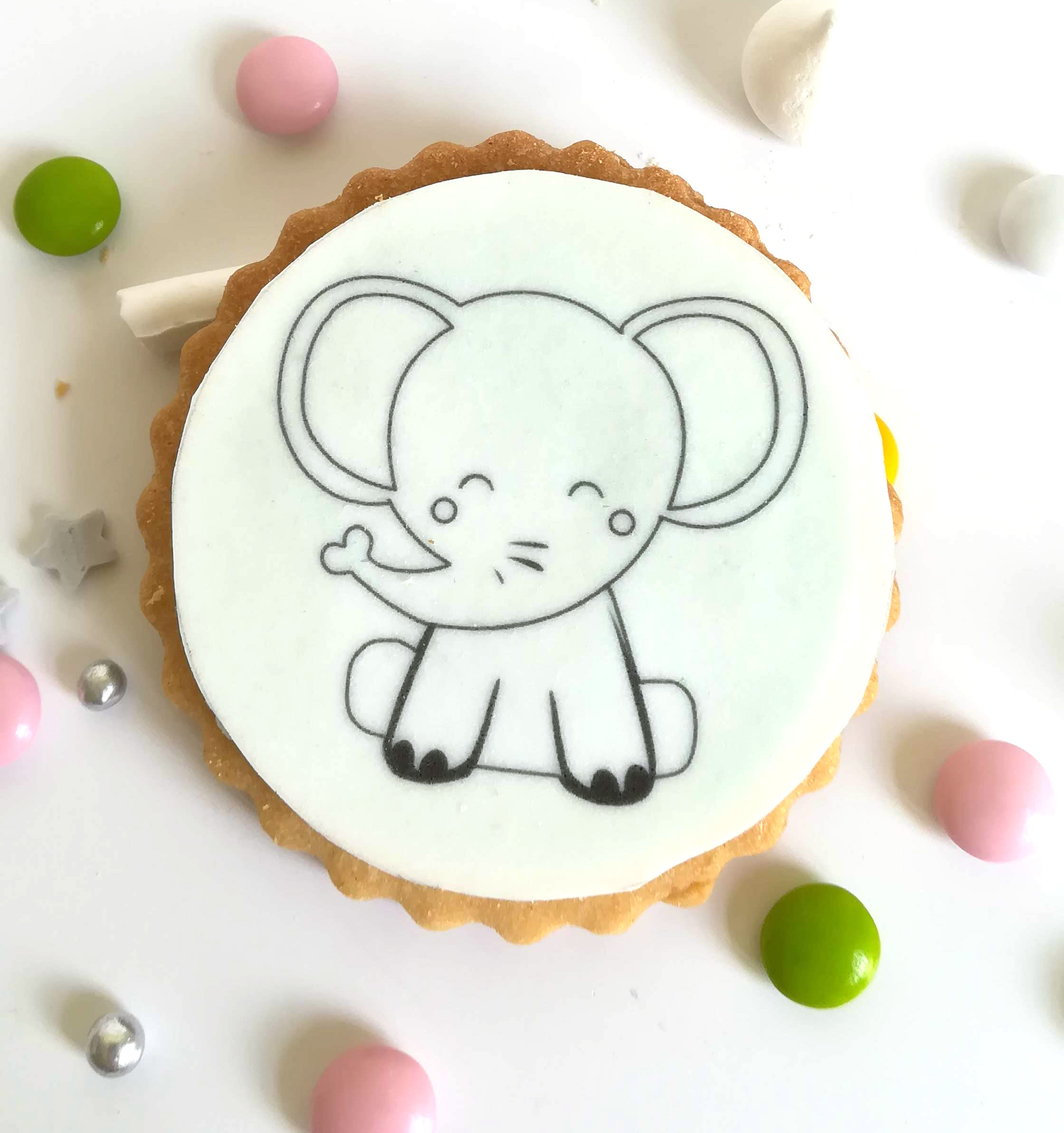 biscuit-elephant-coloriage-anniversaire-biscuit