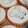 biscuit-coloriage-elephant-animation-bapteme