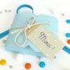 boite-bleu-biscuit-personnalise-bapteme