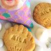 biscuit-personnalise-coquillage-sirene