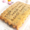 biscuit-petit-beurre-personnalise-graine