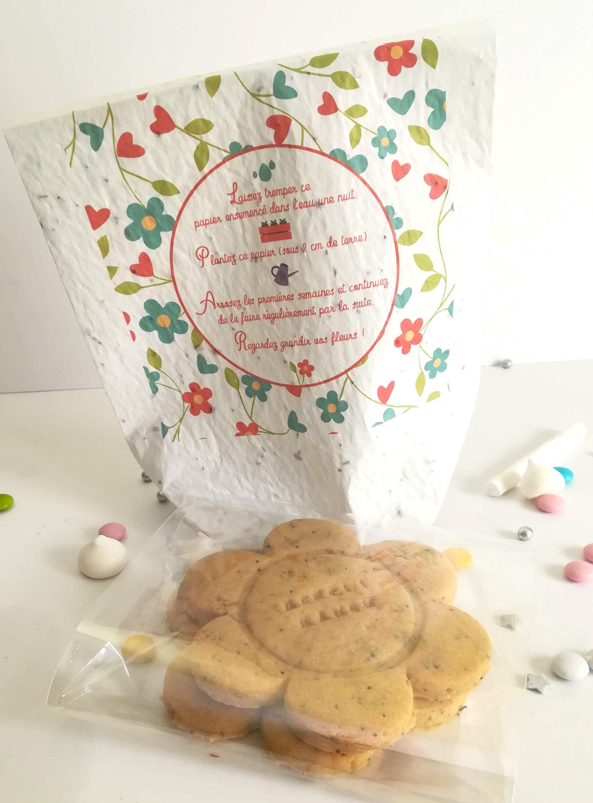 sachet-biscuit-personnalise-sesame-pavot