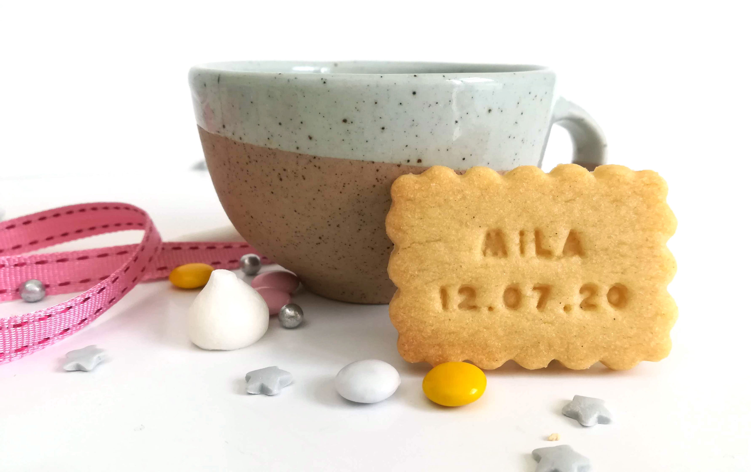 mini-biscuit-personnalise-cafe