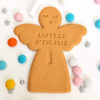biscuit-ange-bapteme-personnalise