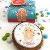 sable-biscuit-noel-personnalise-epice-cadeau