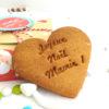 coffret-boite-cadeau-biscuit-personnalise_noel
