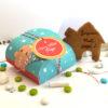 boite-cadeau-biscuit-noel-personnalisé-sapin