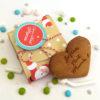 boite-cadeau-biscuit-sable-noel-personnalise