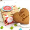boite-noel-coffret-cadeau-biscuit