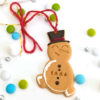 bonhomme-neige-suspension-sapin-personnalisee