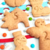 calendrier-avent-biscuit-2020-creatif