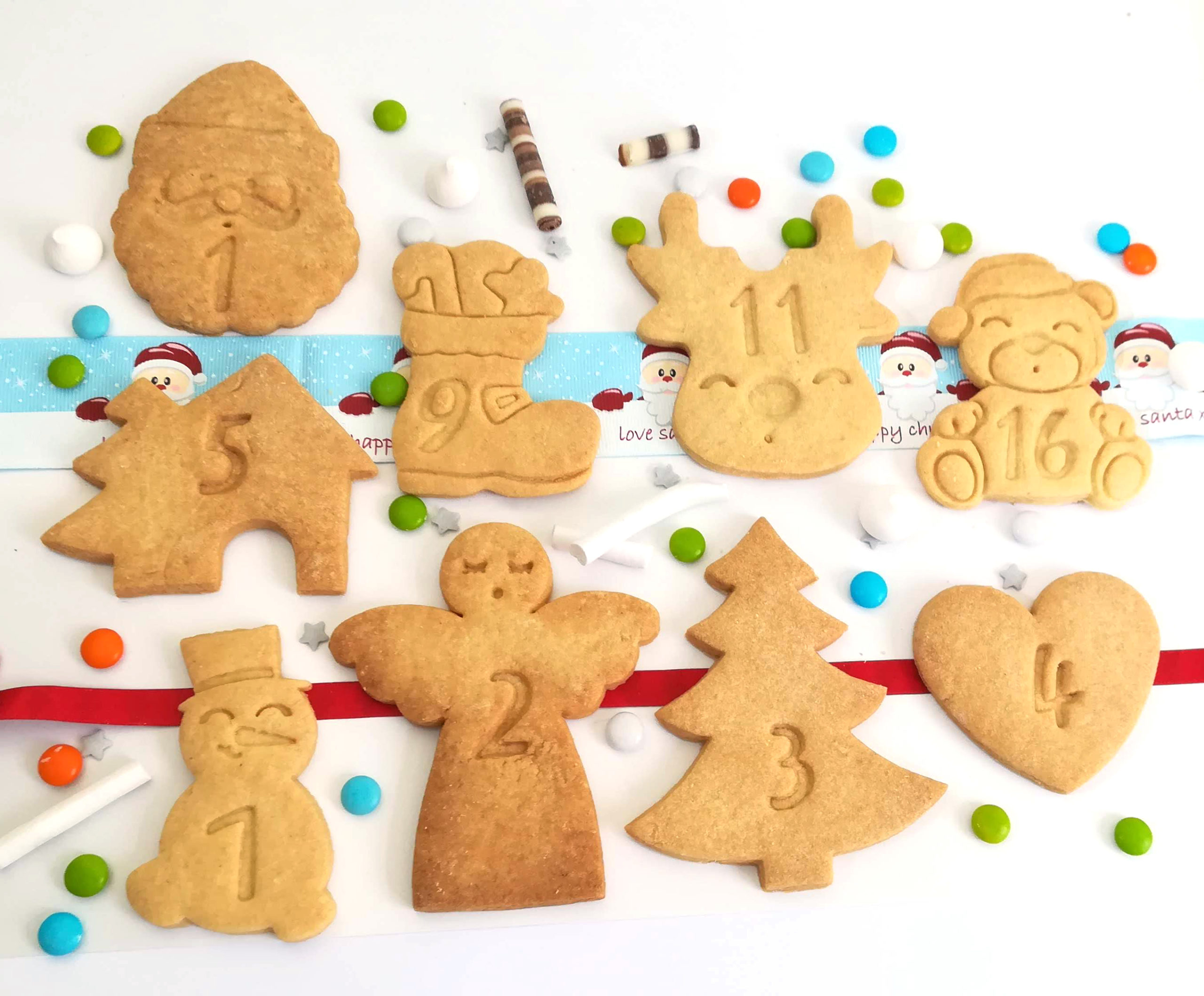 calendrier-avent-biscuit-decore-2020