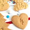 calendrier-avent-original-biscuit-motif-noel-2020