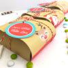 coffret-cadeau-noel-biscuit-personnalise
