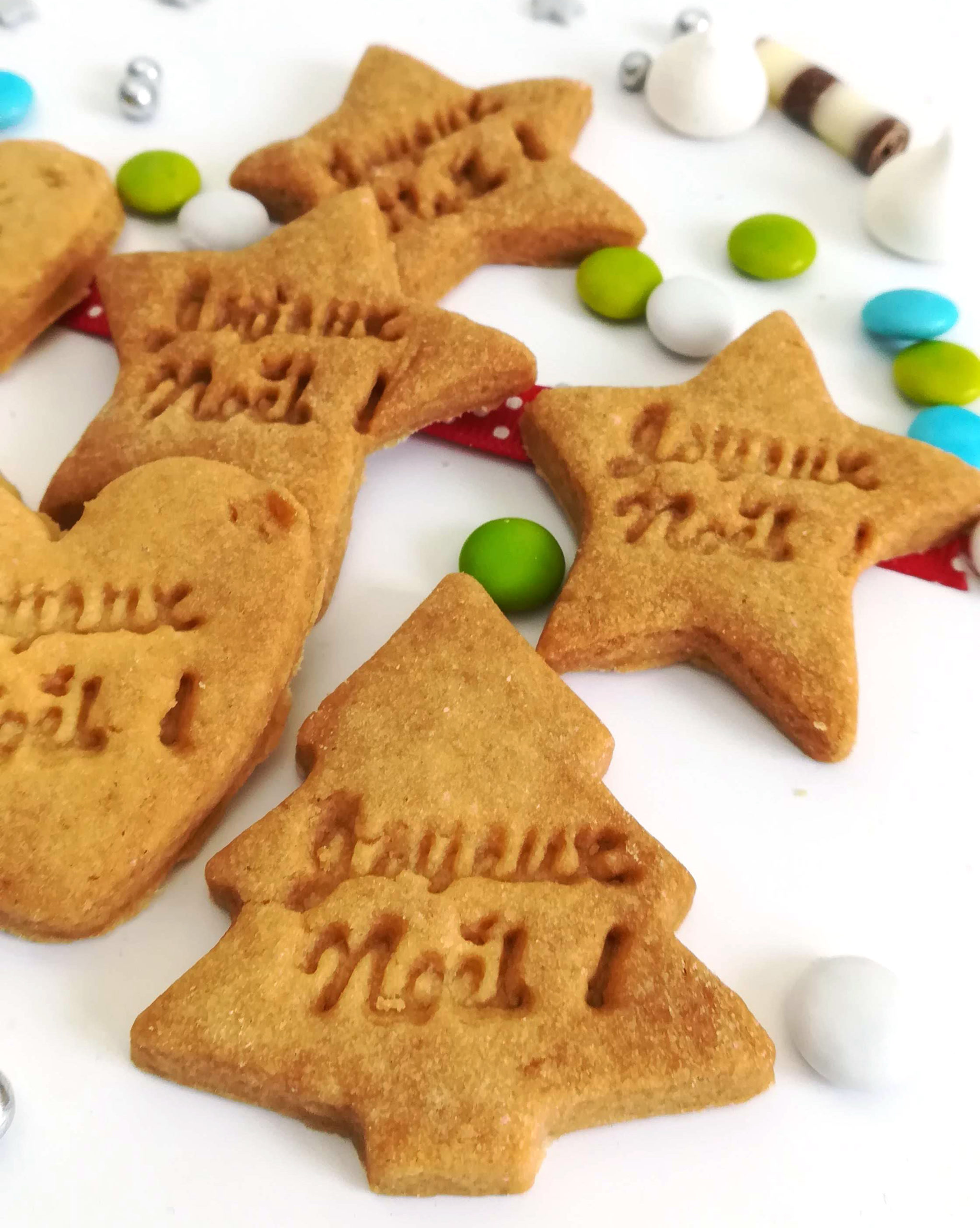 mini-biscuit-joyeux-noel