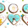 sable-biscuit-noel-personnalise-cadeau